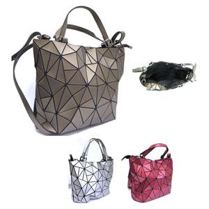 Com Your One Stop Handbag Center